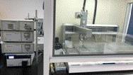 化学工艺测试平台